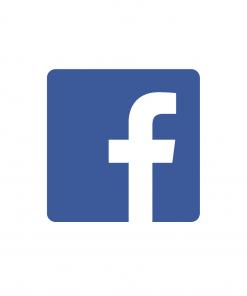 Facebook Icoon voor pagina likes kopen