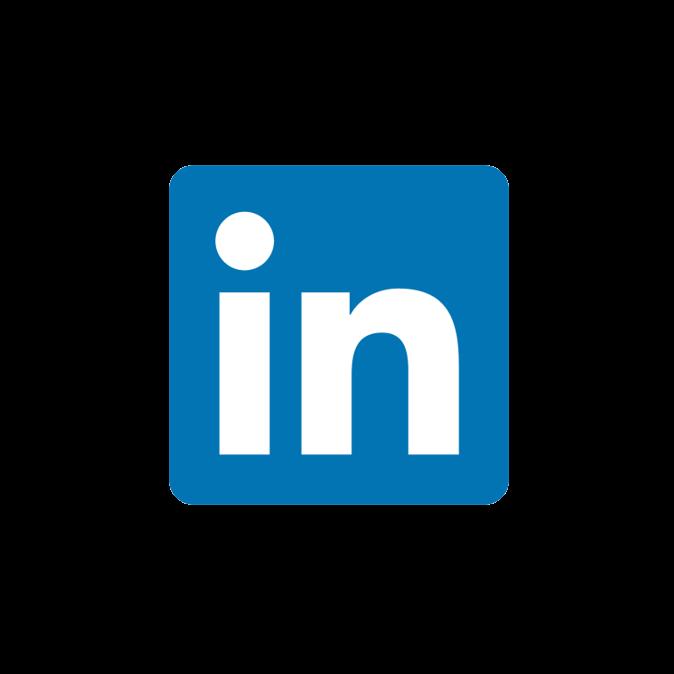 Linkedin Shares Kopen - Direct Geleverd & Uitstekende Kwaliteit