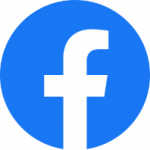 Facebook logo winkel